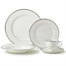 gothic_platinum_china_dinnerware_by_mikasa.jpeg