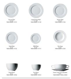 Picture of GOURMET COLLECTION by Rosenthal