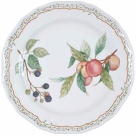 gourmet_harvest_chin_china_dinnerware_by_noritake.jpeg