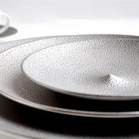 gouttes_d'argent_china_dinnerware_by_bernardaud.jpeg