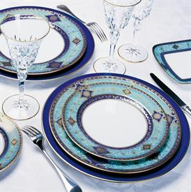 grace___bernardaud_china_dinnerware_by_bernardaud.jpeg