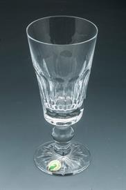 grafton_street_crystal_crystal_stemware_by_waterford.jpeg