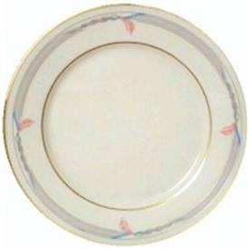 gramercy___lenox_china_dinnerware_by_lenox.jpeg