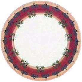 granada_red_china_dinnerware_by_mikasa.jpeg