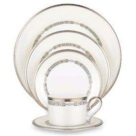 grand_affair_china_dinnerware_by_lenox.jpeg