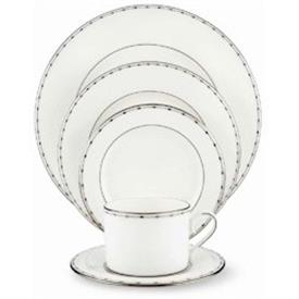 grand_central_china_dinnerware_by_lenox.jpeg