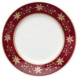 grand_gallerie_china_dinnerware_by_richard_ginori.jpeg