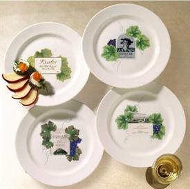 grand_gourmet_china_dinnerware_by_wedgwood.jpeg