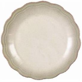 grand_manner_china_dinnerware_by_mikasa.jpeg