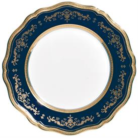 grand_siecle_china_dinnerware_by_raynaud.jpeg