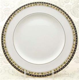 grand_tapestry_china_dinnerware_by_gorham.jpeg
