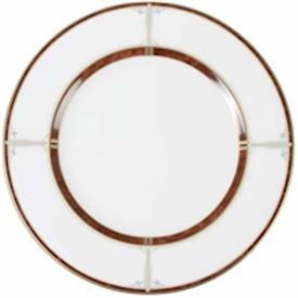 grandaire_china_dinnerware_by_mikasa.jpeg