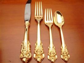 grande_baroque_vermeil_sterling_silverware_by_wallace.jpg