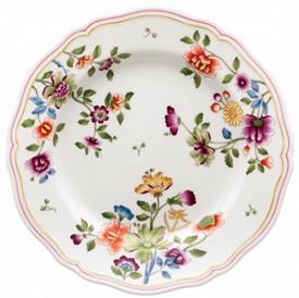 granduca_coreana_china_dinnerware_by_richard_ginori.jpeg