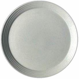 granite_china_dinnerware_by_mikasa.jpeg