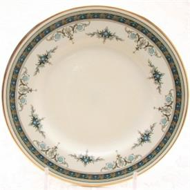 grasmere_minton_china_dinnerware_by_minton.jpeg