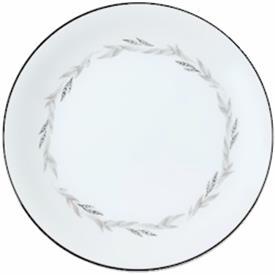 graywood_china_dinnerware_by_noritake.jpeg