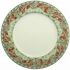 grecian_court_china_dinnerware_by_mikasa.jpeg