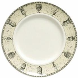 greek_urn_china_dinnerware_by_royal_doulton.jpeg