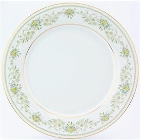 green_hill_china_dinnerware_by_noritake.jpeg