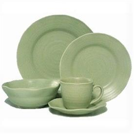 green_tea_china_dinnerware_by_mikasa.jpeg
