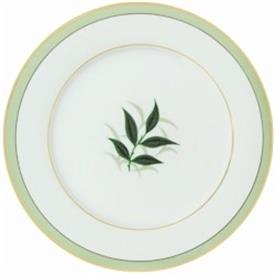 Picture of GREENBAY by Noritake