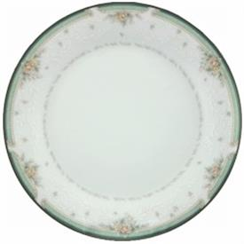 greenbrier__4101__china_dinnerware_by_noritake.jpeg