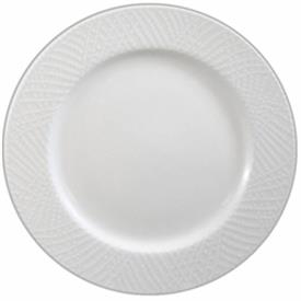 greenwich_china_china_dinnerware_by_waterford.jpeg
