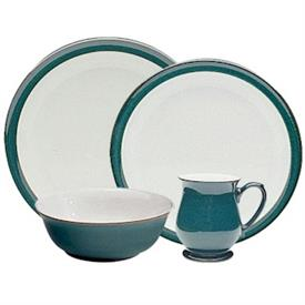 Picture of GREENWICH-DENBY by Denby