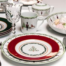 grenadiers__bernardaud_china_dinnerware_by_bernardaud.jpeg
