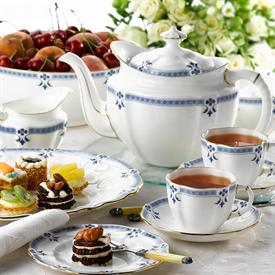 grenville_china_dinnerware_by_royal_crown_derby.jpeg