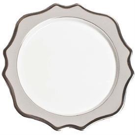 grey_anna's_palette_china_dinnerware_by_anna_weatherley.jpeg
