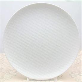 grid_white_china_dinnerware_by_calvin_klein.jpeg