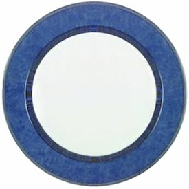 gridworks__blue__china_dinnerware_by_dansk.jpeg