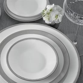 grosgrain_china_dinnerware_by_vera_wang_wedgwood.jpeg