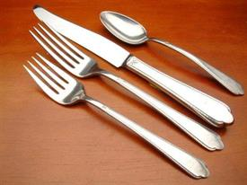 guest_of_honor_plated_flatware_by_international.jpg