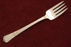 guild_plated_flatware_by_international.jpg