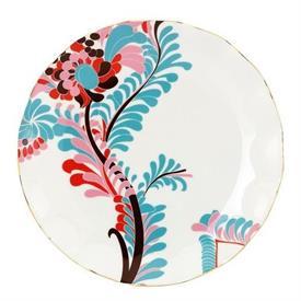 gwinnett_lane_creme_china_dinnerware_by_kate_spade.jpeg