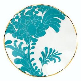 gwinnett_lane_turquoise_china_dinnerware_by_kate_spade.jpeg