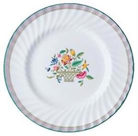 haddon_hall_trellis_china_dinnerware_by_minton.jpeg