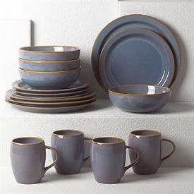 haldan_china_dinnerware_by_dansk.jpeg