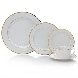haley_gold_china_dinnerware_by_mikasa.jpeg