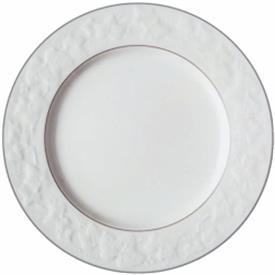 halls_of_ivy_platinu_china_dinnerware_by_noritake.jpeg