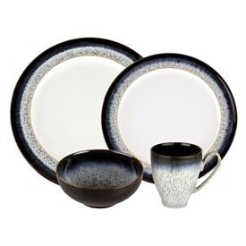 Picture of HALO DENBY by Denby