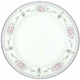 hamilton_china_china_dinnerware_by_mikasa.jpeg