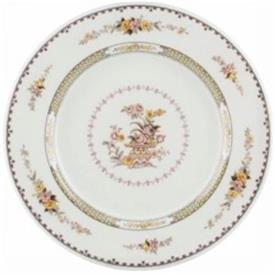 hamilton_royal_doulton_china_dinnerware_by_royal_doulton.jpeg