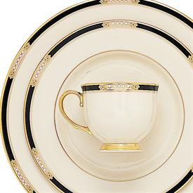 hancock_china_dinnerware_by_lenox.jpeg