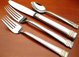 hancock_gold__stainl_stainless_flatware_by_lenox.jpeg