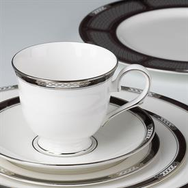 hancock_platinum_china_dinnerware_by_lenox.jpeg