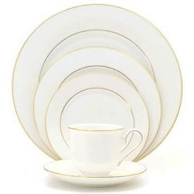 hannah_gold_china_dinnerware_by_lenox.jpeg